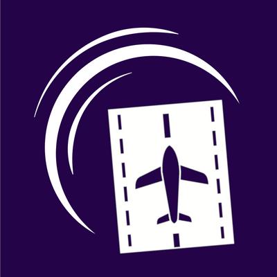 SkyNav Logo Services Analysis