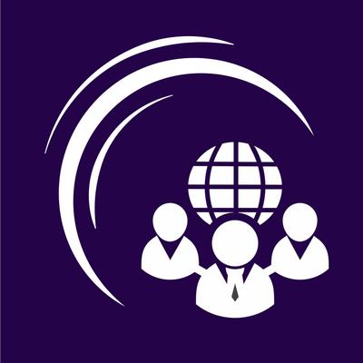 SkyNav Logo Services strategy