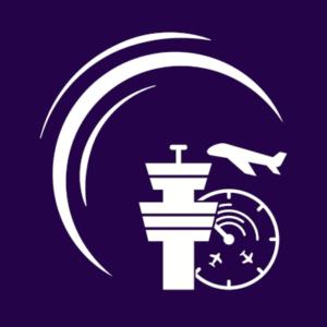 SkyNav Logo Services